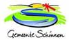 Logo-Schinnen