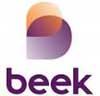 logo-Beek